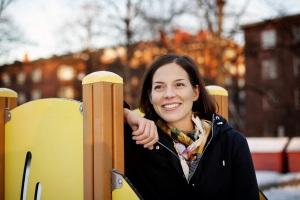 Kuva Susanna Kekkonen